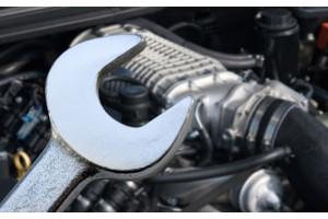 Как ремонт авто сделать доступным?