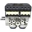 Модулятор EBS-E WABCO 4801020300 SCHMITZ