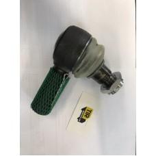 SEM10140 наконечник рулевой тяги