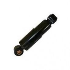 Амортизатор подвески  FRUEHAUF (L280 - 376)