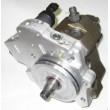 Топливный насос высокого давления COMMON RAIL MAN51111037740